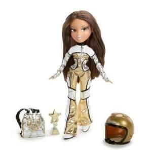 Лидеры кукольного рынка куклы Bratz