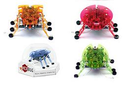 Робот HEXBUG Nano